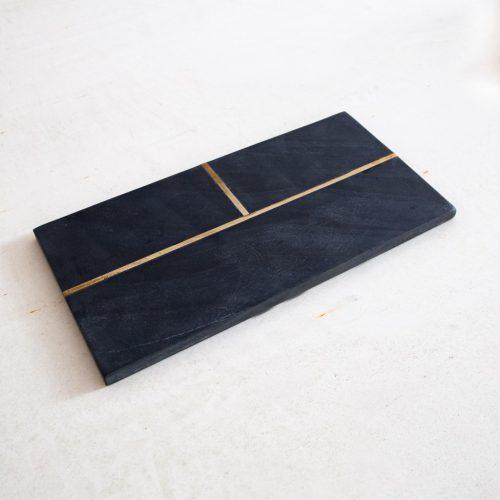 tablas de cocina de diseño
