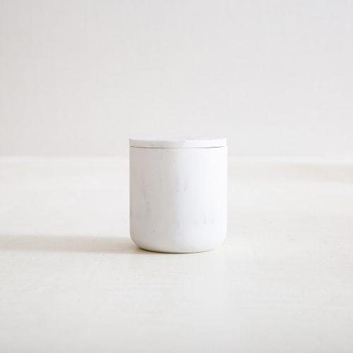 vaso para baño de diseño