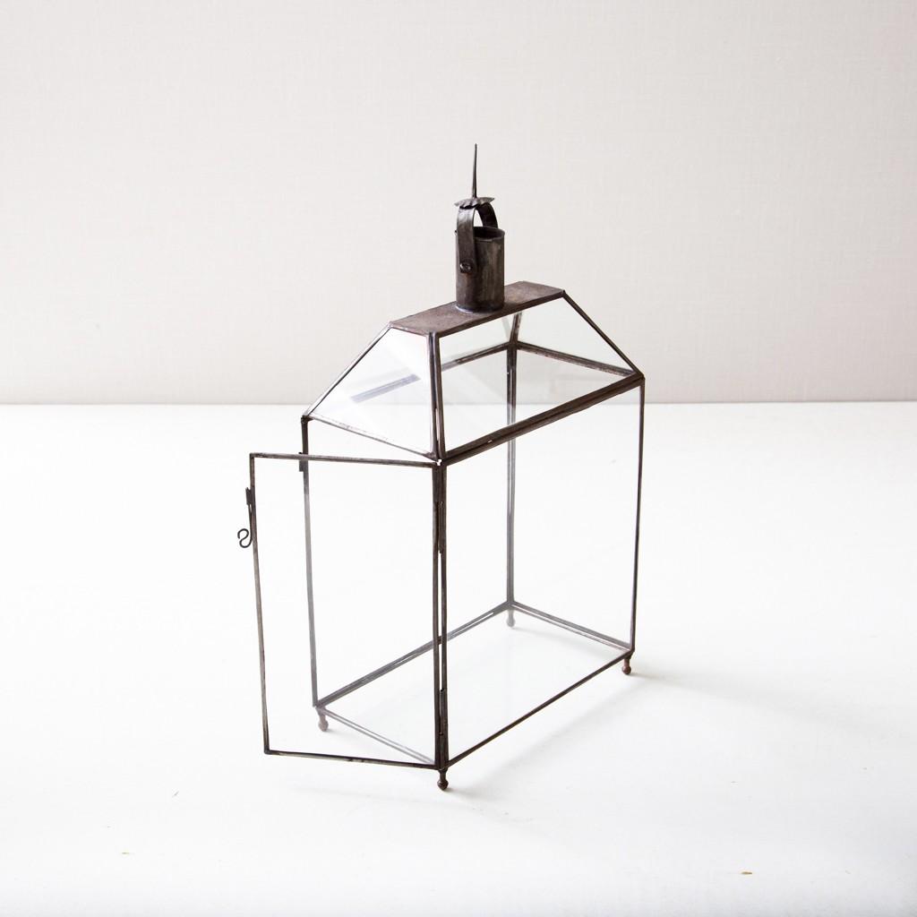portavelas de diseño