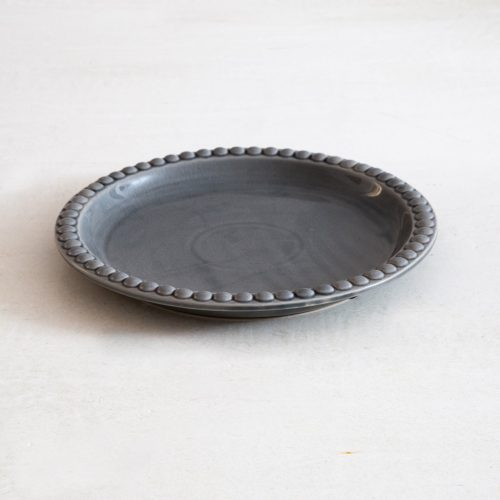 plato de diseño