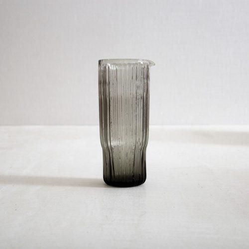 jarra de diseño