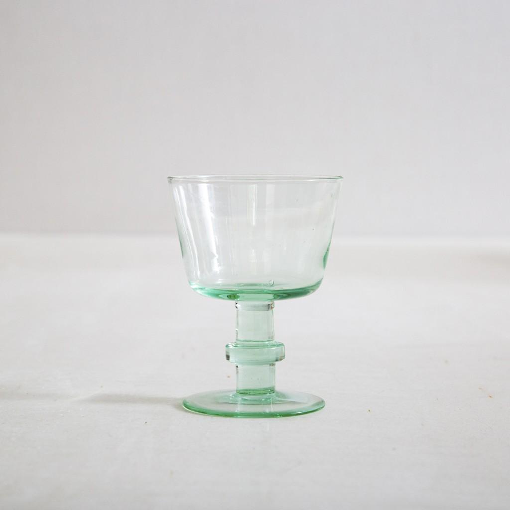 vaso de diseño