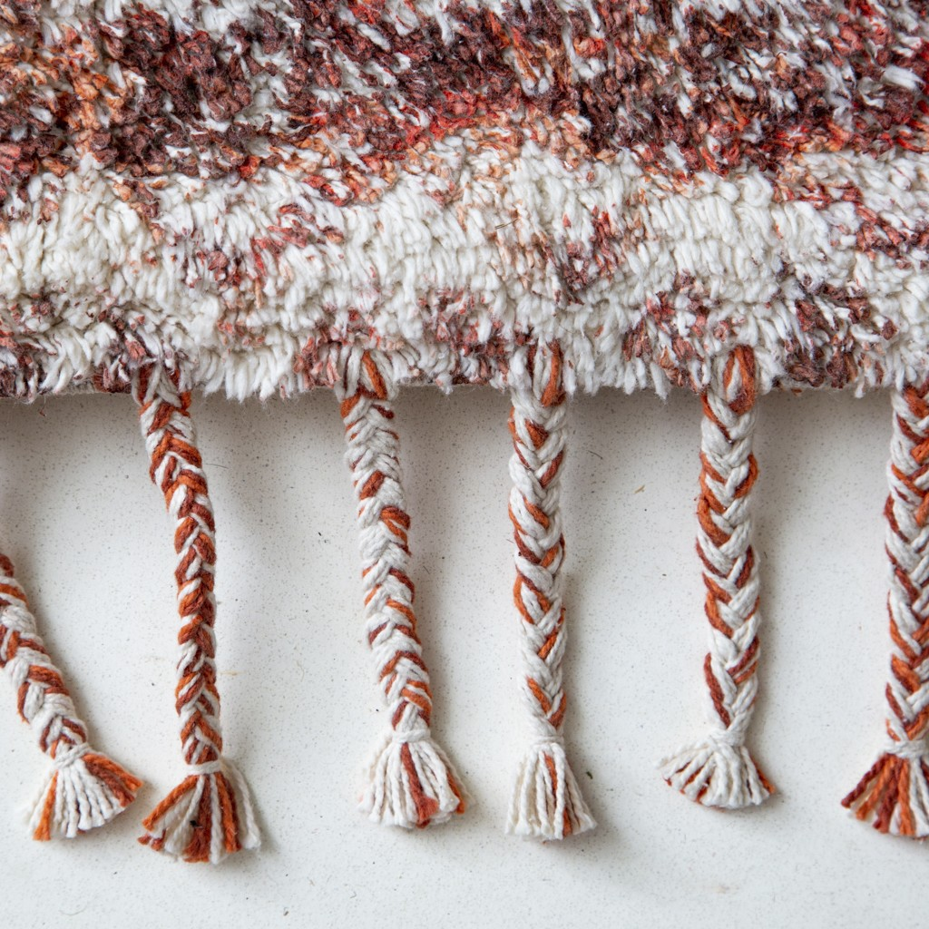 alfombra de diseño