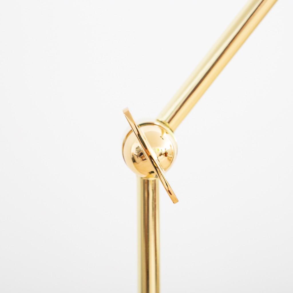 lampara de diseño
