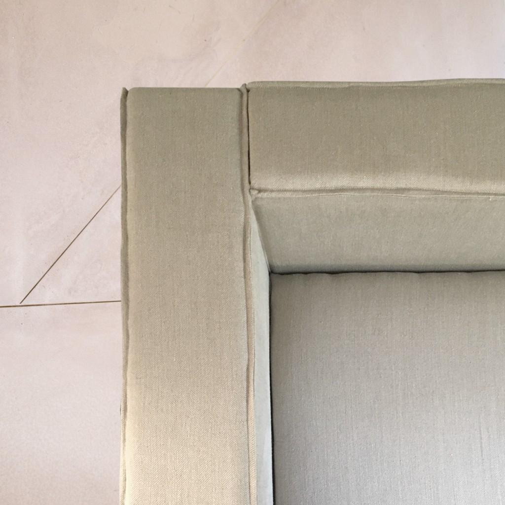sofa de diseño