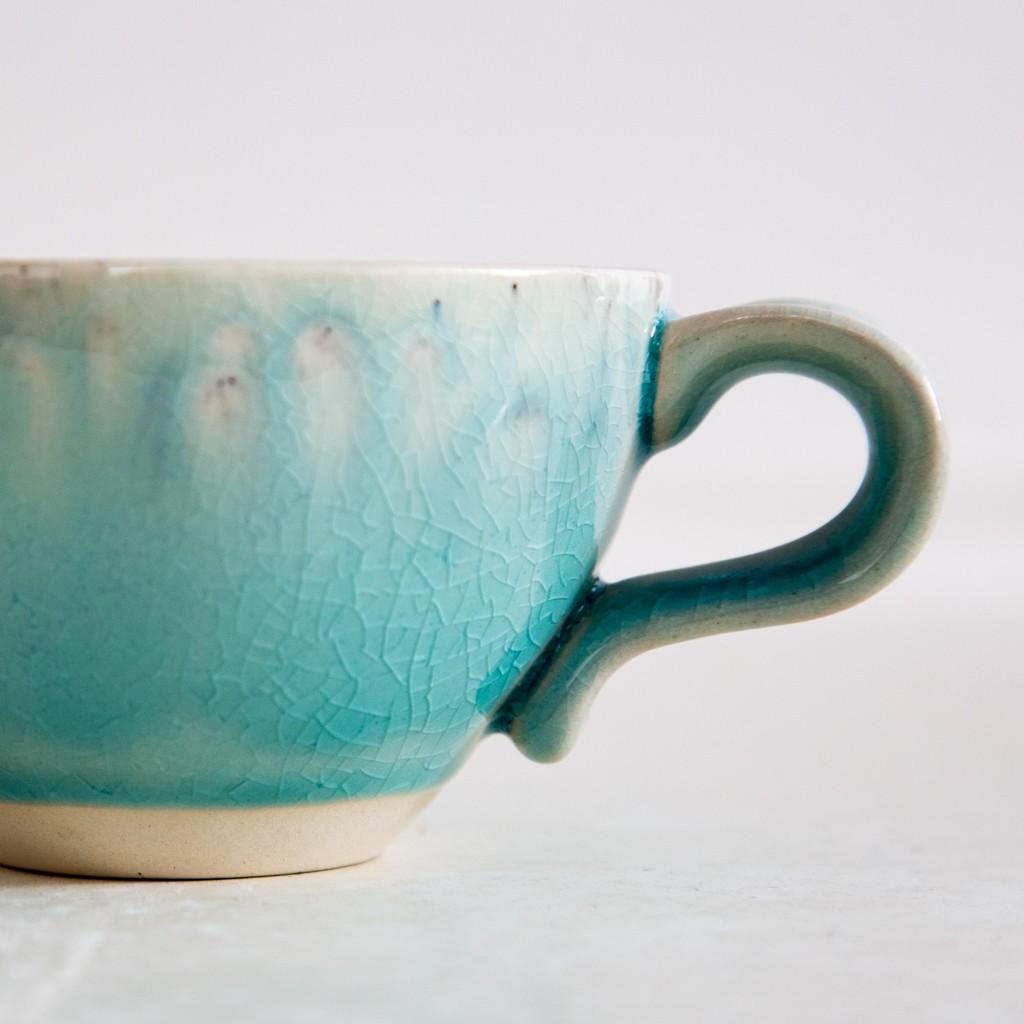 taza de diseño