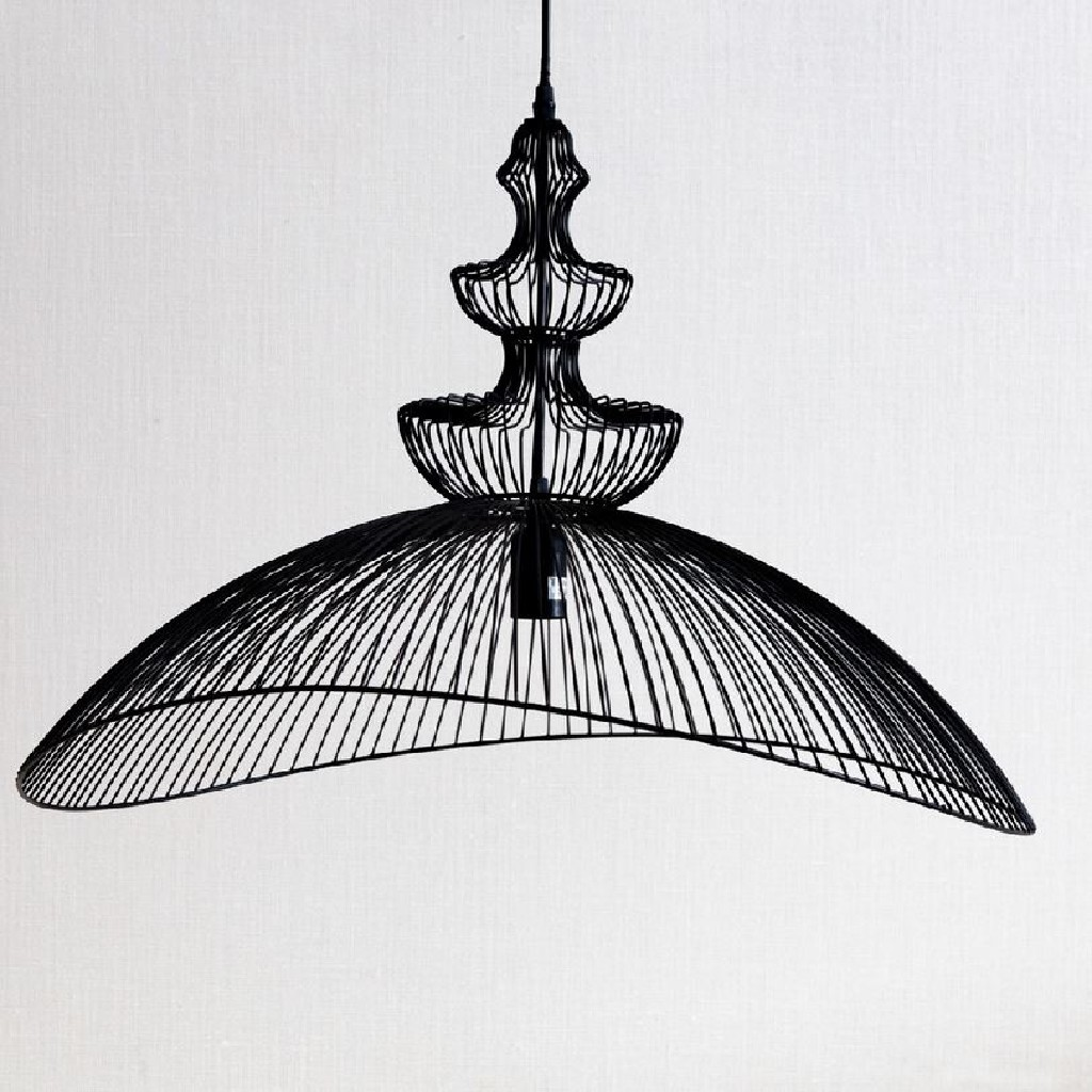 lampara de dieño